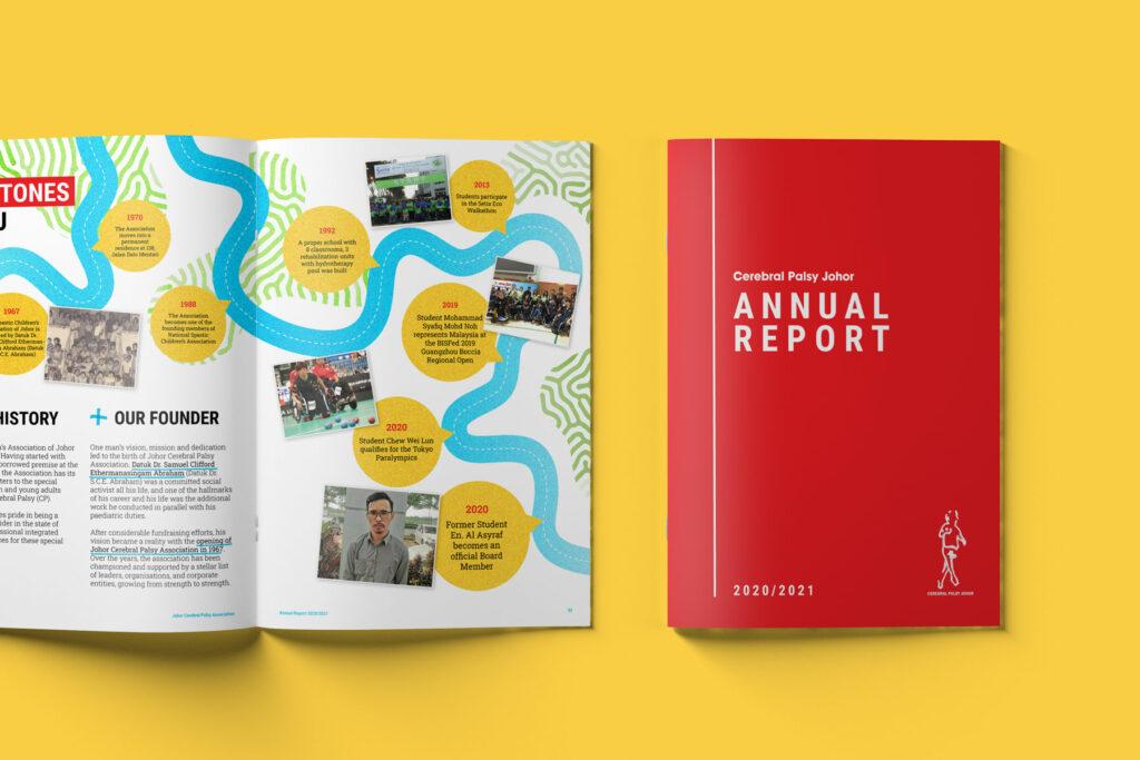 cpj_annual-report